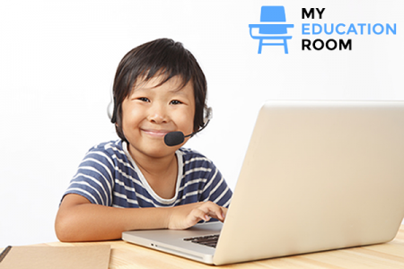 Top Five Reasons Why Online Tutoring is so Powerful for Canada's K-12 Students