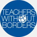 My Education Room Partner: Teachers Without Borders